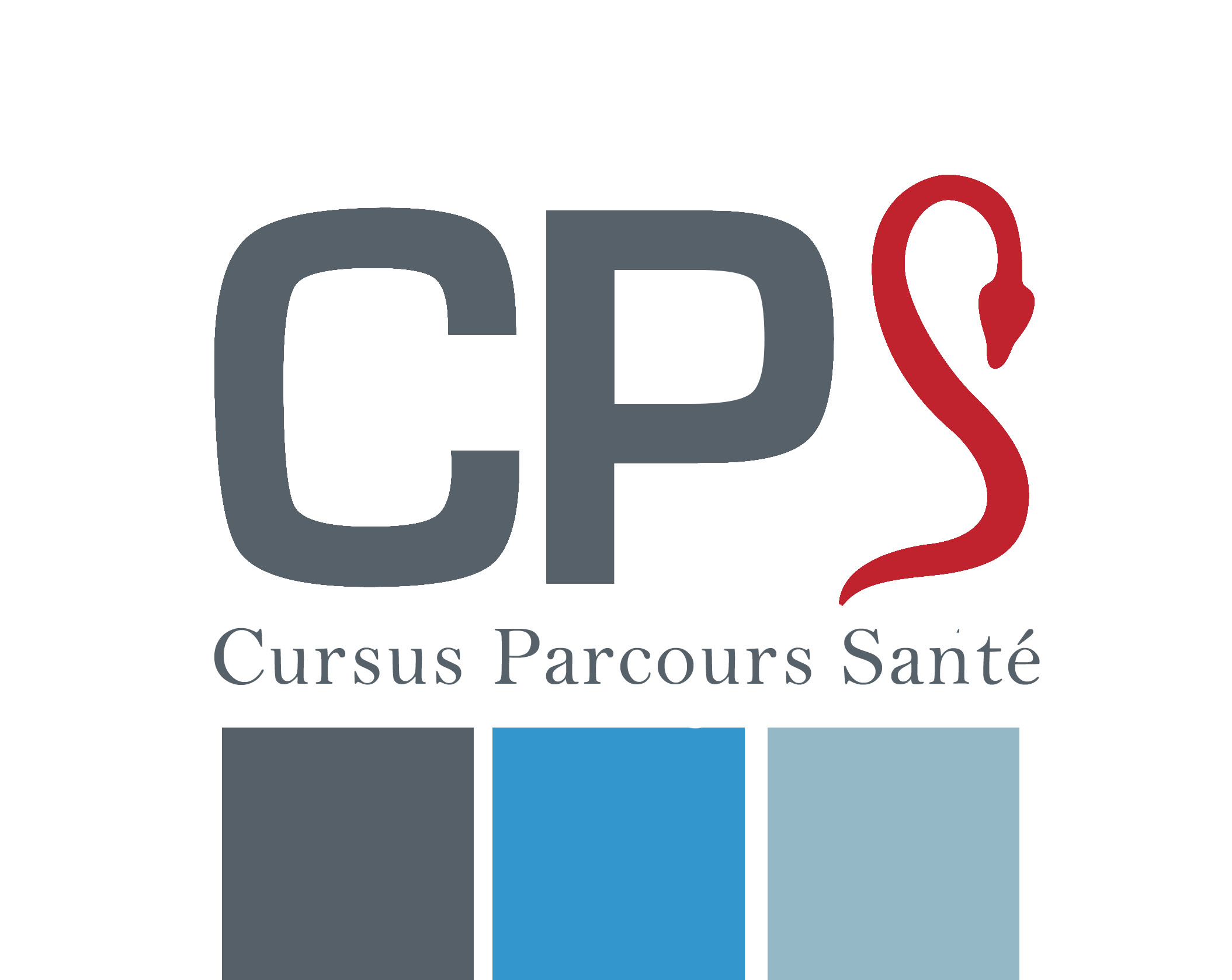 logo cps angers